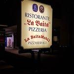 La Baitaの写真