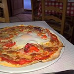 Foto van Pizzeria Giovanini