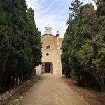 ภาพถ่ายของ Ermita de Betlem