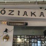 Foto di Koziakas
