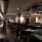 Photo of Hexx kitchen + bar