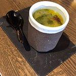 Foto de Arume Restaurant & Sushi Bar