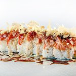 Photo of Koku Sushi Legnica