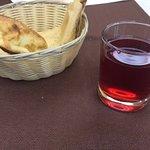 Ảnh về Ararat Restaurant VDNH