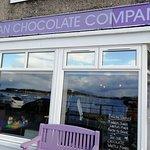 Photo of Oban Chocolate Company