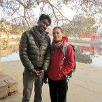 Foto de Let's Walk Kashi