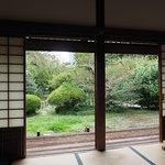 Bild från Kodokan Park