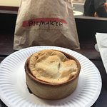 Foto de The Piemaker