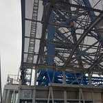 Tees Transporter Bridge照片