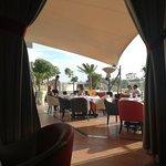 Photo of Le Tapis Rouge Restaurant - Agadir