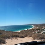 Views from Vlamingh Head