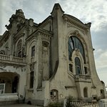 ภาพถ่ายของ Constanta Casino