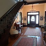 Φωτογραφία: Naples Historical Society's Historic Palm Cottage