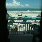 Royal Floridian Resort Photo