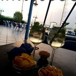 Bar IL Porto의 사진