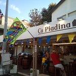 Photo of Ca' Piadina