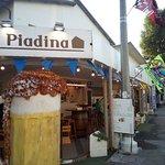 Ca' Piadinaの写真