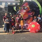 strabery tours street art free walking tour