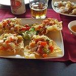 ภาพถ่ายของ Cargo Club Cafe & Restaurant