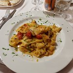Photo de Ristorante Pizzeria Il Binario