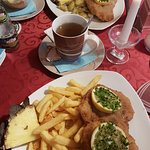 Photo of Gaststatte Restaurant - Romerschanz