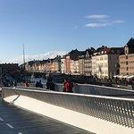 Photo of Nyhavn