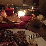 Photo of Casa Escobar Restaurant