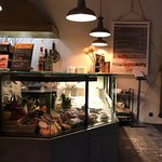 Pastarazzi Spezialitaten & Take Away Foto
