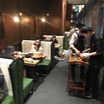Bilde fra Xihe Village Peking Duck&Bar