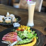 Photo of Vikasa Life Cafe