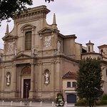 Photo of Chiesa di San Bartolomeo