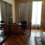 Hyatt Regency Mumbai Photo