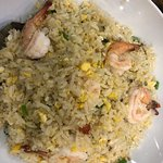Photo of Laemcharoen Seafood Restaurant