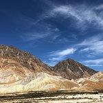 Фотография Nisyros Volcano