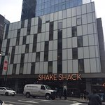 Shake Shack Theater District의 사진