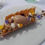 Foto van Restaurant La Passagere