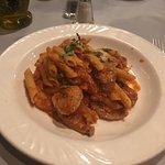 Foto di Cafe Portofino