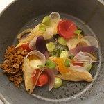 Restaurant Bergdiele-billede
