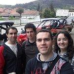 Cangas Aventuraの写真