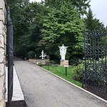 Foto de National Shrine Grotto of Lourdes