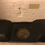 Foto di The Old Guildhall Prison Cells
