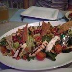 Foto van Malindi Beach Bar & Restaurant