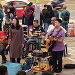 ภาพถ่ายของ Bukit Bintang