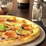 cariera-s-italian-restaurant_large.jpg