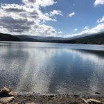 Фотография Ordunte Dam