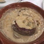 Foto de Restaurante Apeadeiro