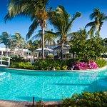 Ocean Club West Photo