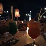 Foto van Cafe Pyxida