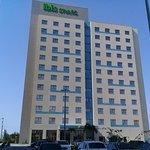 Hotel ibis Styles Maracanaú