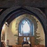Zdjęcie St. Materiana's Church